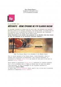REVUE DE PRESSE 2014 Web_Page_03
