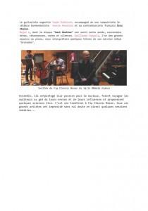 REVUE DE PRESSE 2014 Web_Page_04