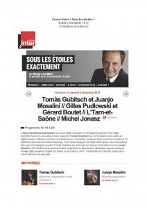 REVUE DE PRESSE 2014 Web_Page_05