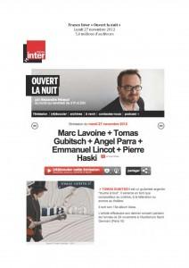 REVUE DE PRESSE 2014 Web_Page_07