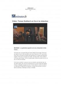 REVUE DE PRESSE 2014 Web_Page_09